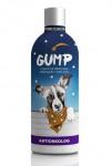 Gump Onkoprevent+ 500ml pro psy