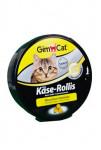 Gimcat Kase-Rollis Sýrové kuličky 400 ks - 200 g