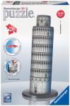 Šikmá věž v Pise 3D 216