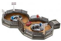 Mattel Cars 3 mini herní set