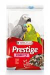 VL Prestige Parrots pro velké papoušky 1kg