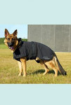 Obleček Rehab Dog Blanket Softshell 76 cm   KRUUSE