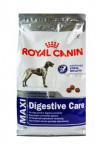 Royal canin Kom. Maxi Digestive3kg