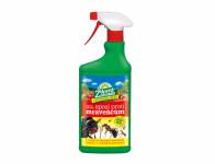 Zdravá zahrada - Přípravek proti mravencům 500 ml sprej