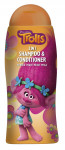 Šampón + kondicionér 2v1 Poppy Troll