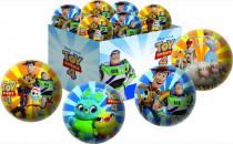 Míč Toy Story 4 15 cm