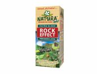 Postřik ROCK EFFECT NATURA na škůdce na rostlinách 100ml