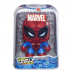 Hasbro Marvel Mighty Muggs - mix variant či barev