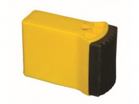 patka plastová, FS 6425 na stabilizátor FORTE ŽL