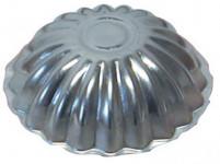 formička KOŠÍK 40mm (30ks)