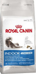 Royal Canin - Feline Indoor Long Hair 10 kg