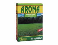 Směs jetelotravní AROMA 500g