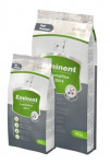 Eminent Adult Lamb+Rice 15 kg