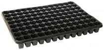 Sadbovač 30x40 buňka 2,5 cm