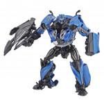 Transformers Generations filmová figurka řady Delu - mix variant či barev - VÝPRODEJ