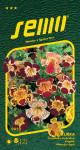 Semo Kejklířka - velkokvětá 0,1g
