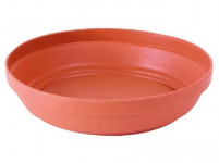 miska GLINKA 25 TE (R624) imitace hliněné misky