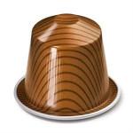 Kávová kapsle Caramelito 10 ks