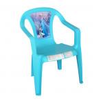 židle dětská BAMBINI DISNEY FROZEN PH - mix variant či barev
