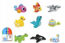 Hračka do vody zvířátko - mix variant či barev