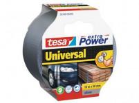 páska univerzální 50mmx10m STŘ TESA EXTRA POWER