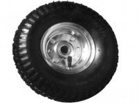 kolo k rudlíku 260/20mm GL nafukov. kov. disk