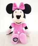 Plyšová Minnie Anniversary 50 cm