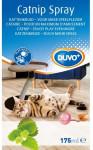 Catnip spray DUVO+ 1 ks