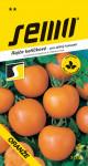 Semo Rajče keříčkové - Oranže 0,6g