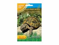 Tráva PICCOLI AMICI pro želvy