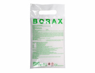 Borax - 500 ml