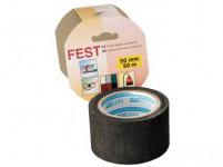 páska kobercová 50mmx50m textilní ŠE FEST TAPE