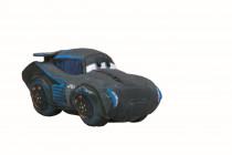 WD CARS 3: Jackson Storm plyš 20cm
