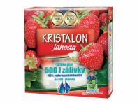 Hnojivo KRISTALON na jahody 500g
