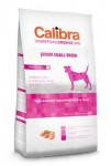Calibra Dog HA Junior Small Breed Chicken NOVÝ 7 kg