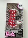Mattel Barbie Tématické oblečení a doplňky - mix variant či barev - VÝPRODEJ