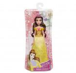 Disney Princess Princezna Růženka/ Sněhurka/ Bella/ Tiana - mix variant či barev