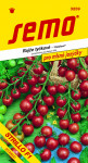 Semo Rajče tyčkové třešňové - Strillo F1 12s - série Pro mlsné jazýčky - VÝPRODEJ