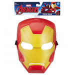 Avengers Hrdinská maska - mix variant či barev