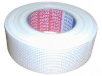 páska opravná na sádrokarton 48mmx45m BÍ TESA