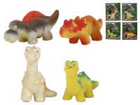 Dinosaurus rostoucí - mix variant či barev