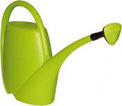 Konev - 16,5 l Spring zelená s kropítkem