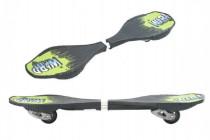 Waveboard 80cm nosnost 100kg