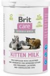 Brit Care Kitten milk 250 g