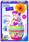 Váza Agatha Prada 3D 216d