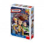 Dětská hra Lunapark Toy Story 4