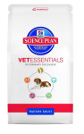 Hill's Canine VetEssentials Mature Adult 10 kg
