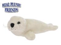 Tulení mládě plyšové 26 cm