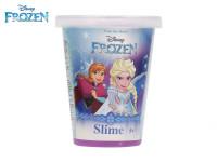 Frozen sliz 7,5 cm v kelímku