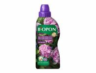 Hnojivo BIOPON na hortenzie gelové 500ml
